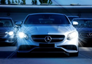 mercedes-benz car deals