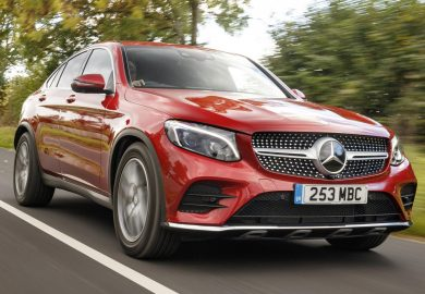 mercedes-benz glc coupe (10)
