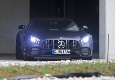 mercedes-amg gt c coupe (1)