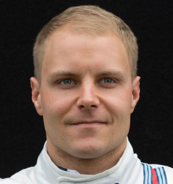 Williams Willing To Let Valtteri Bottas Go To Mercedes