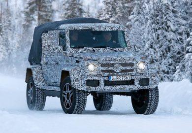 mercedes-benz g500 4x4 2 pickup (9)