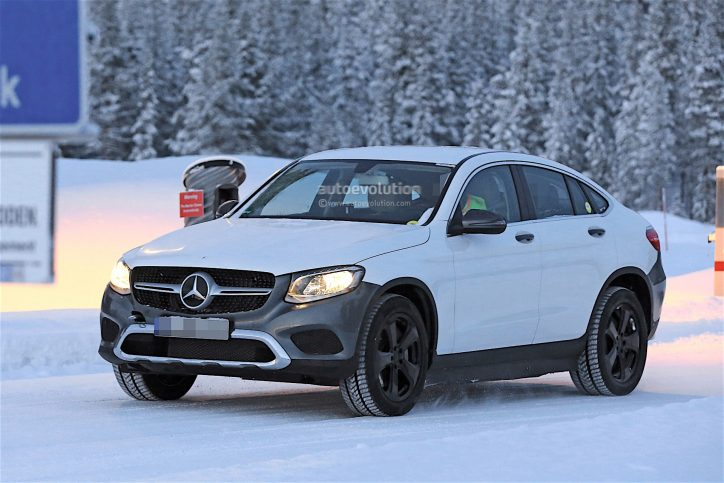 Top 3 expectations from the new mercedes benz electric suv for New electric mercedes benz