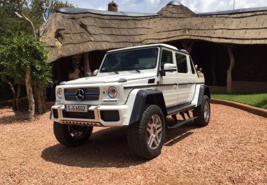 Mercedes-Maybach G 650 (5)