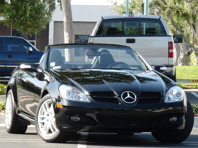 3 Ways How To Get The Best Deals Buying A Used Mercedes Benz