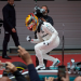 Lewis hamilton wins 2017 Chinese GP
