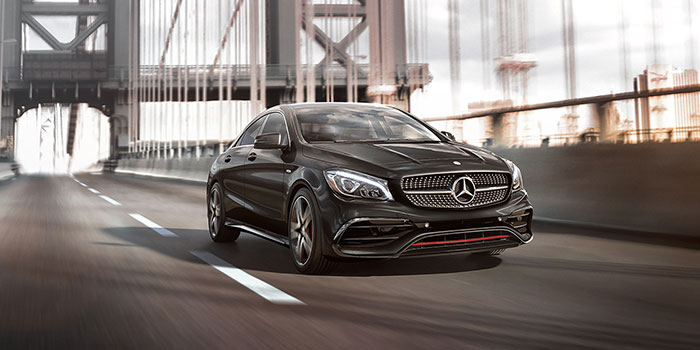 top 4 reasons to lease your next mercedes car. Black Bedroom Furniture Sets. Home Design Ideas