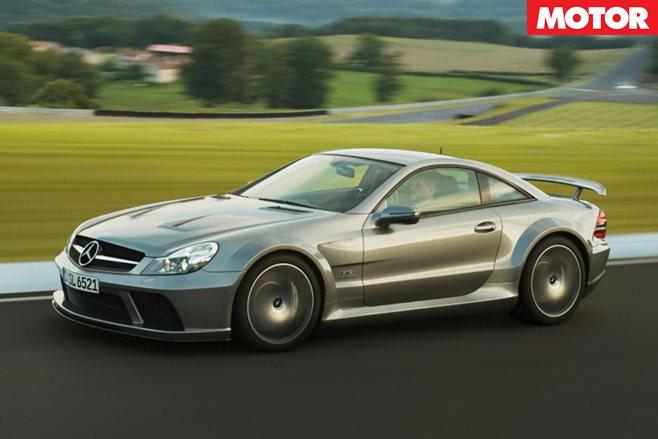 https://www.benzinsider.com/wp-content/uploads/2017/07/2009-Mercedes-SL65-AMG-Black-Series-3.jpg