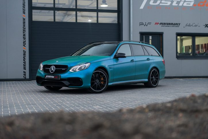 fostla mercedes-amg e63 s estate (3)