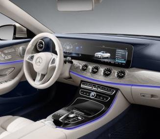 mercedes-benz-e-class-cabriolet-interior-1