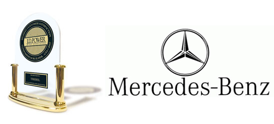 mercedes_jdpower_quality_award1