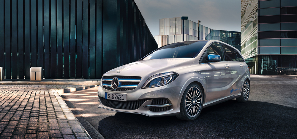 mercedes benz announces incentives for diesel trade in scheme