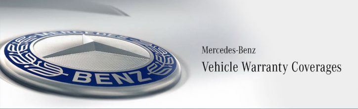 Why choose certified pre owned mercedes benz for Mercedes benz certified warranty coverage