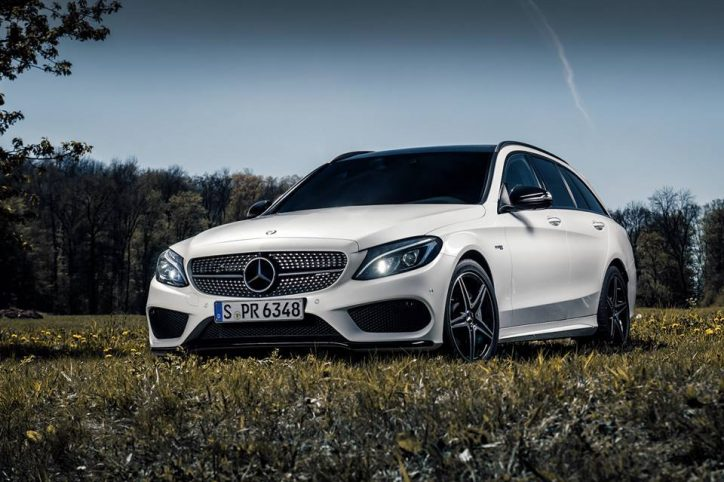 threats of mercedes benz Daimler-benz has been selected because its mercedes cars are known   identification of the strengths, weaknesses, opportunities and threats (swot.