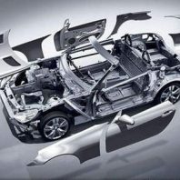 Top 8 Most Essential Spare Parts Catalog For Your Mercedes-Benz