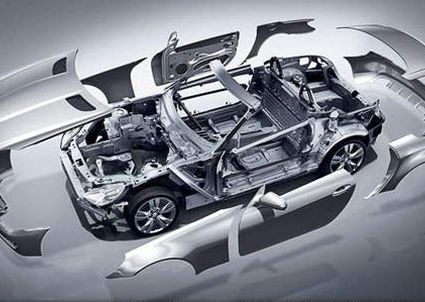 Mercedes Benz Parts Catalog >> Top 8 Most Essential Spare Parts Catalog For Your Mercedes Benz