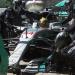 Bottas second, Hamilton fourth at Brazilian Grand Prix