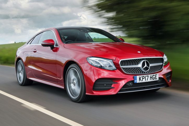 Top 4 hacks when you lease a mercedes for Mercedes benz pay bill