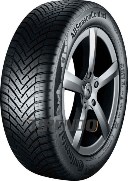 All season tyres vs winter and summer tyres for your for Mercedes benz tyres