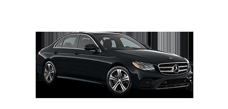 Mercedes benz surpasses the 2 million mark in november sales for Mercedes benz all models