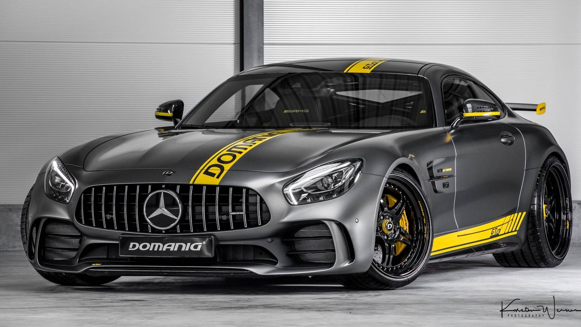 mercedes amg gt r 2 a mercedes benz fan blog. Black Bedroom Furniture Sets. Home Design Ideas