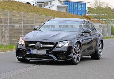 2020 Mercedes-Benz GLA Spy Shots, Rumors >> Spy Shot Archives Benzinsider Com A Mercedes Benz Fan Blog