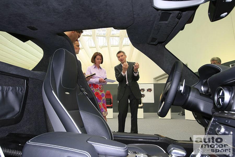 Mercedes benz sls amg spy pics info 5 for Mercedes benz of chandler staff